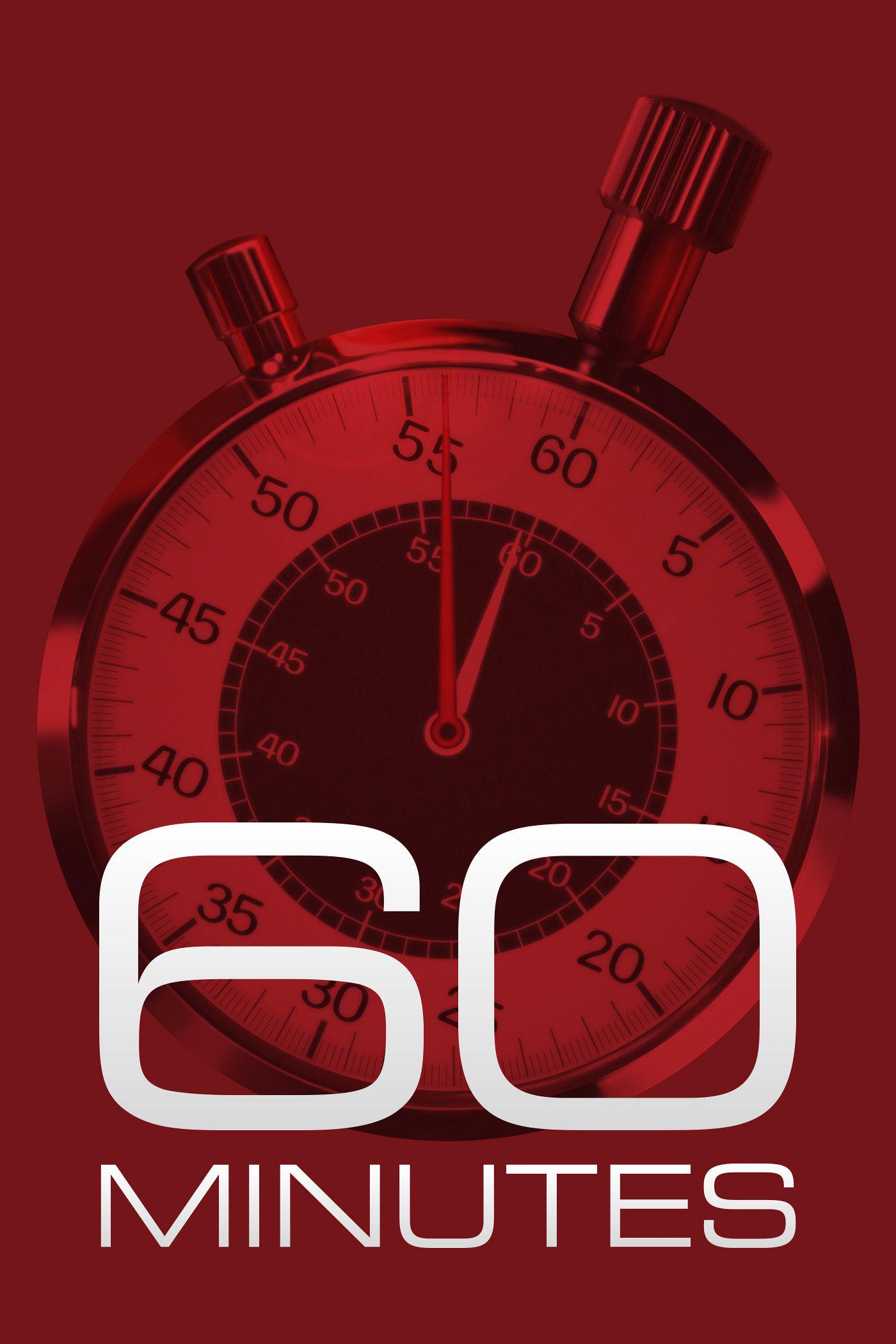 60 Minutes ne zaman