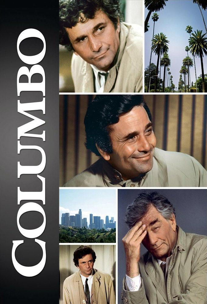 Columbo ne zaman