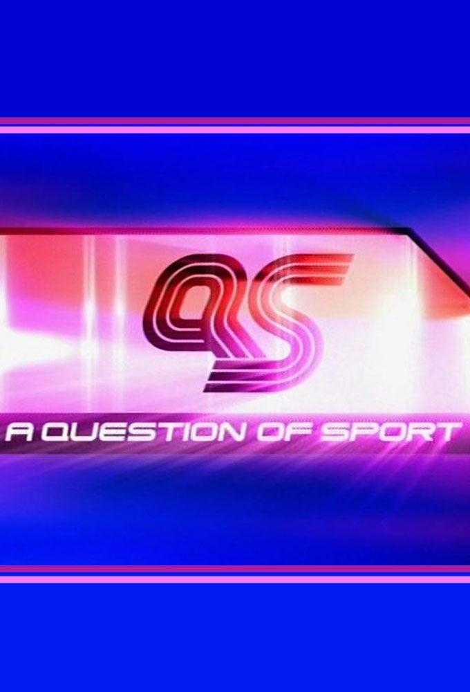 A Question of Sport ne zaman