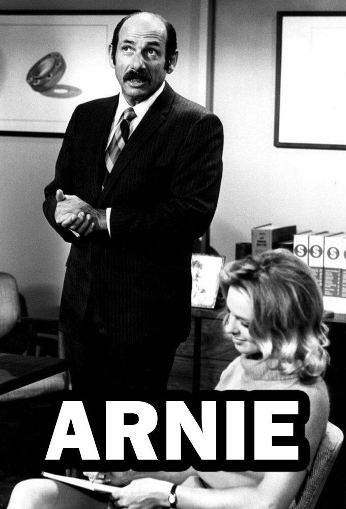 Arnie ne zaman