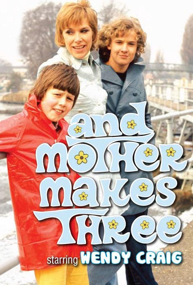And Mother Makes Three ne zaman