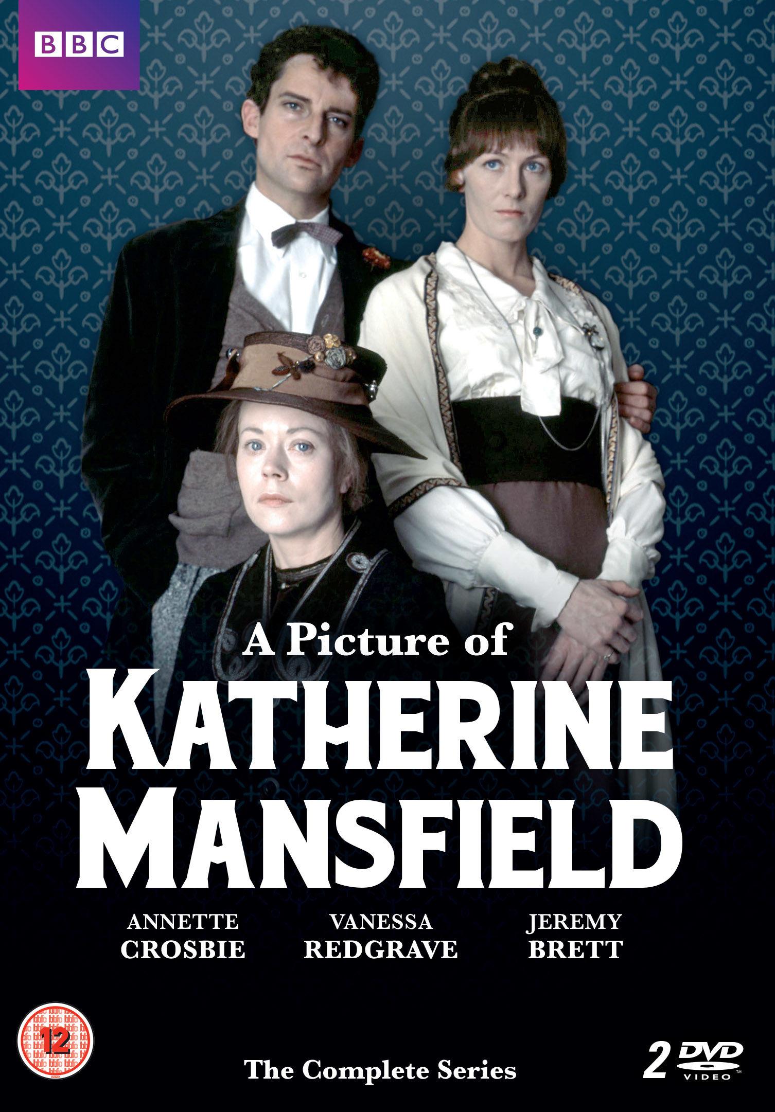 A Picture of Katherine Mansfield ne zaman