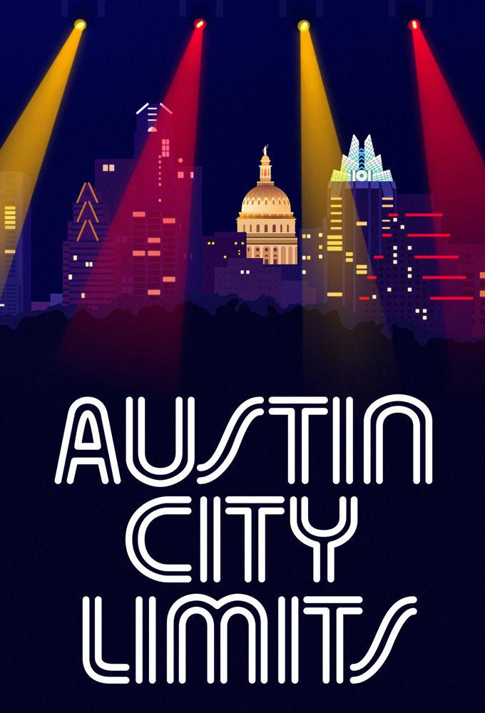 Austin City Limits ne zaman