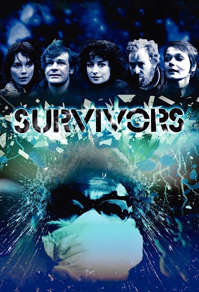 Survivors ne zaman