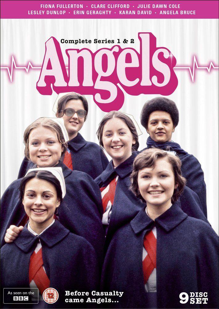 Angels ne zaman