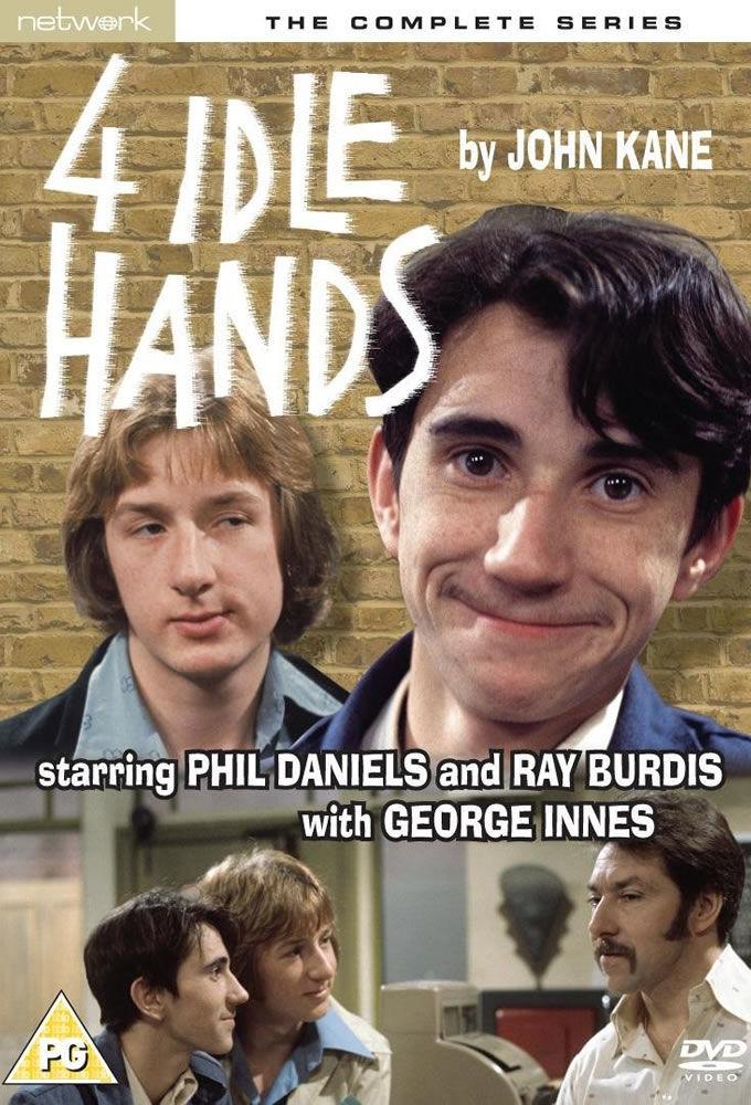 4 Idle Hands ne zaman