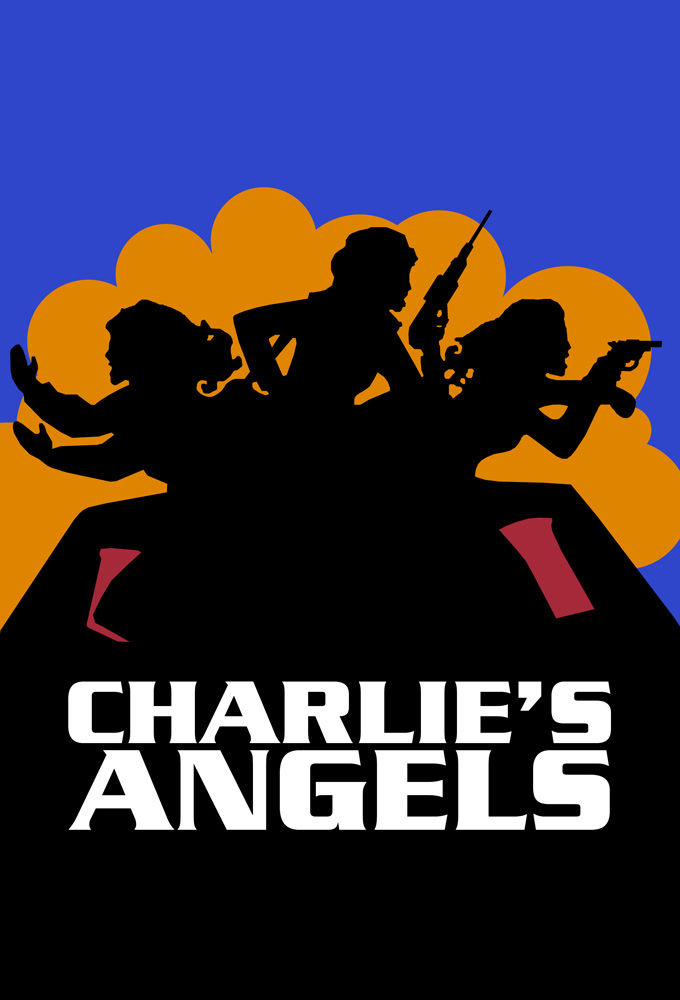 Charlie's Angels ne zaman