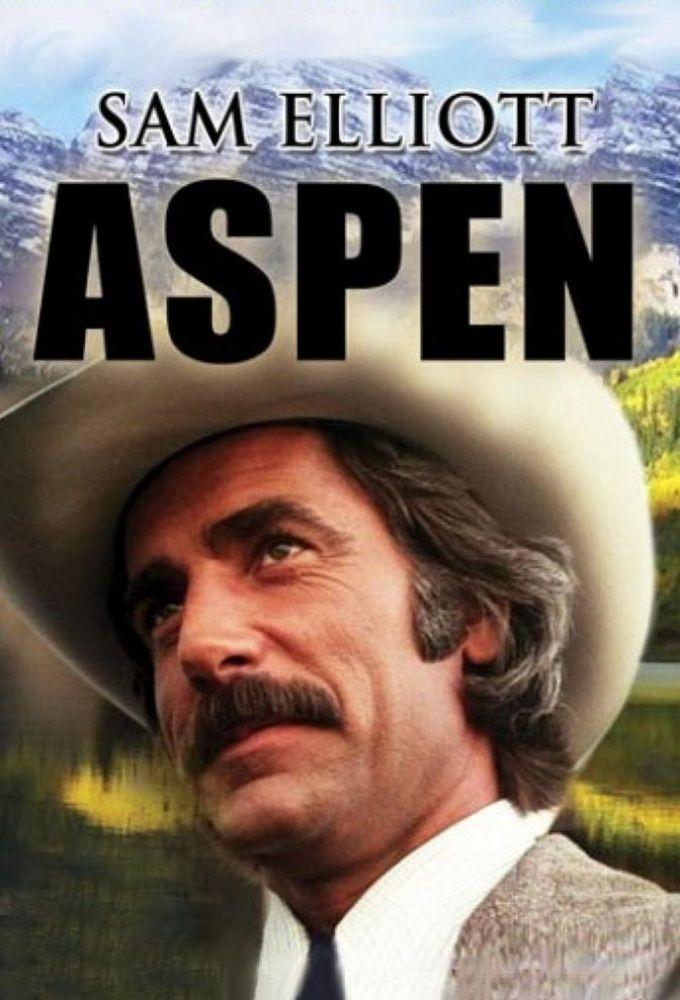 Aspen ne zaman