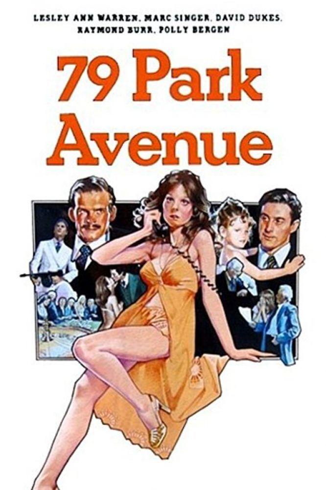 79 Park Avenue ne zaman