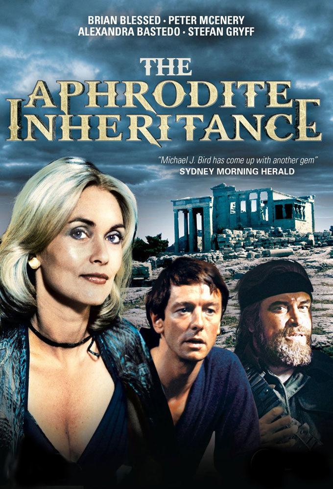 The Aphrodite Inheritance ne zaman