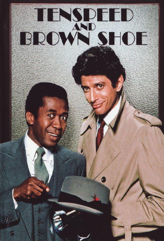 Tenspeed and Brown Shoe ne zaman