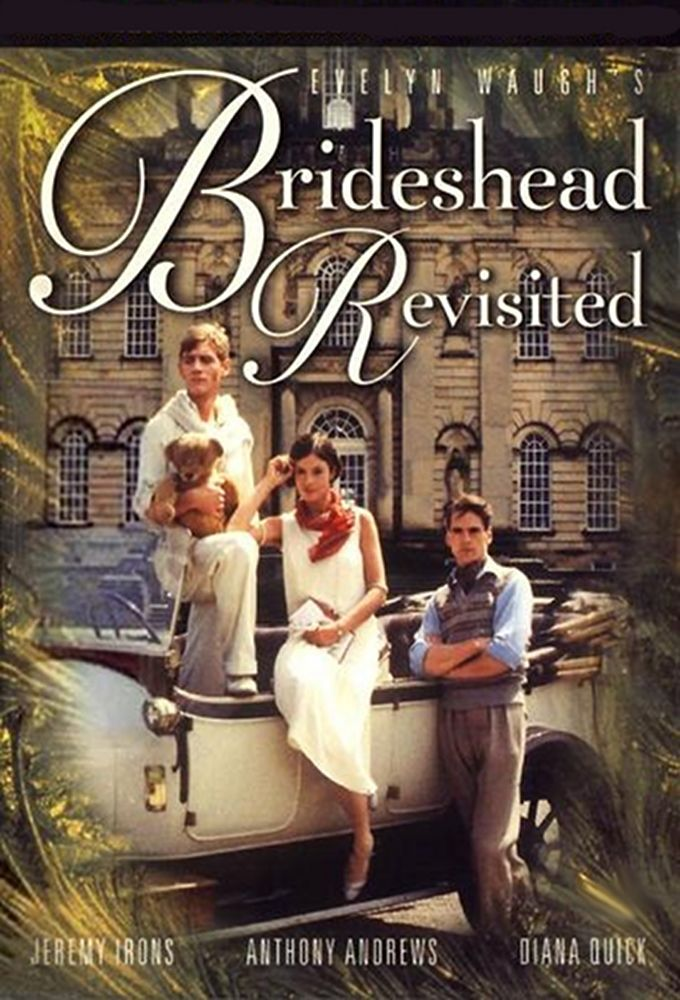 Brideshead Revisited ne zaman
