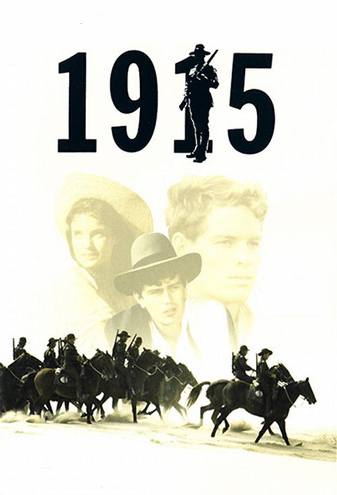 1915 ne zaman