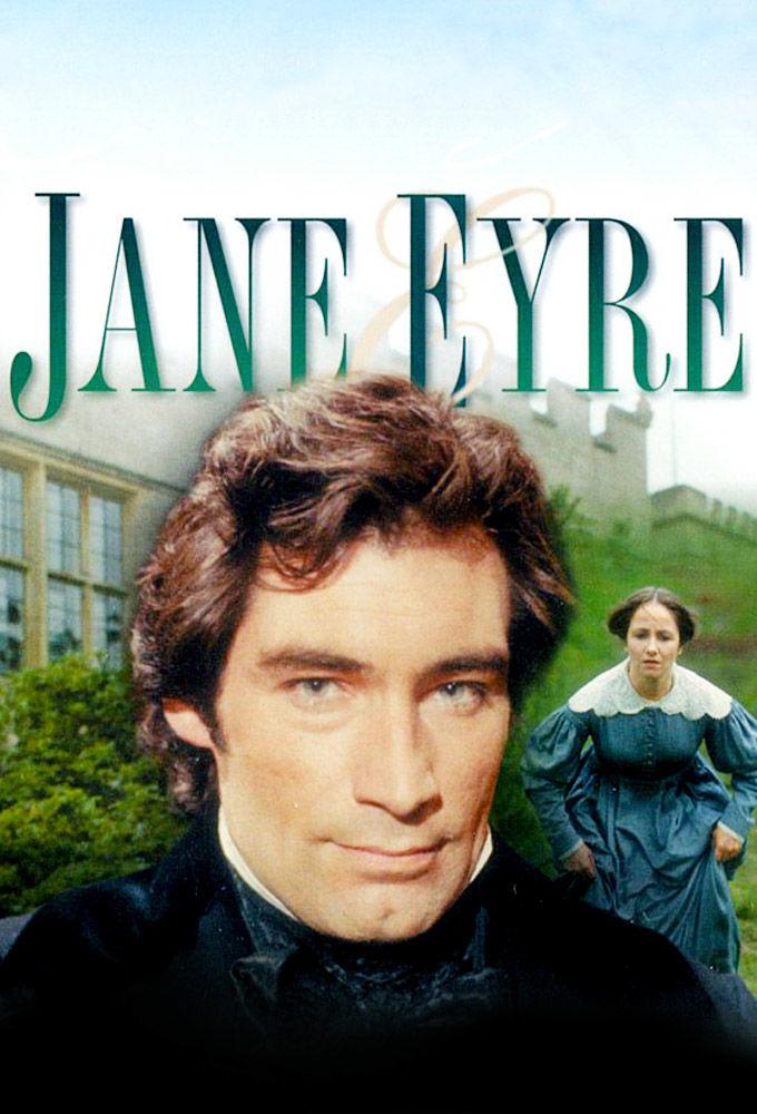 Jane Eyre ne zaman