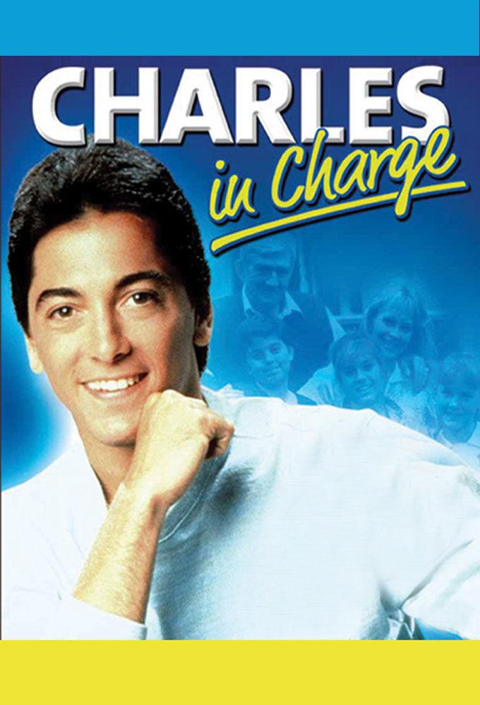 Charles in Charge ne zaman
