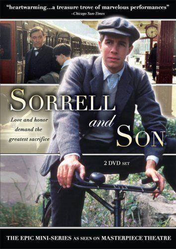 Sorrell and Son ne zaman