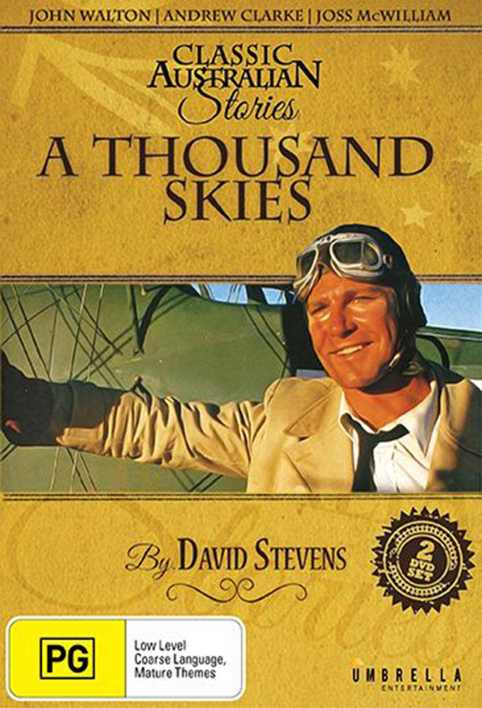 A Thousand Skies ne zaman