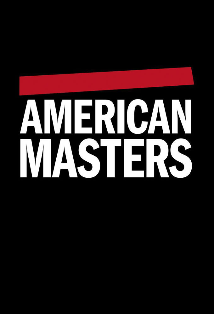 American Masters ne zaman