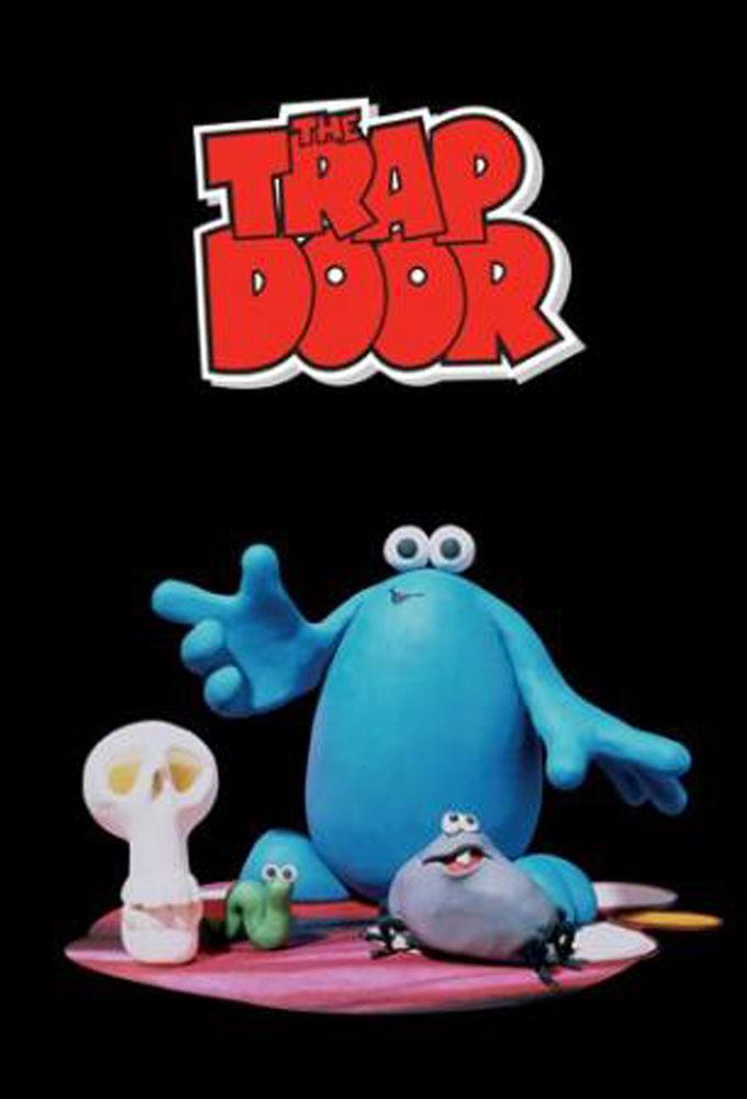 The Trap Door ne zaman