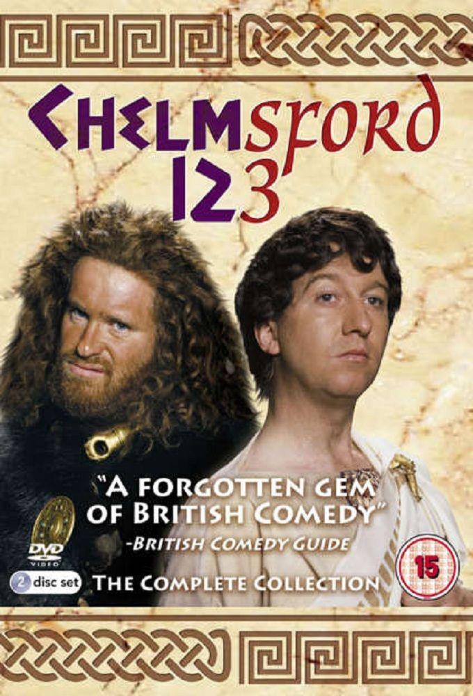 Chelmsford 123 ne zaman