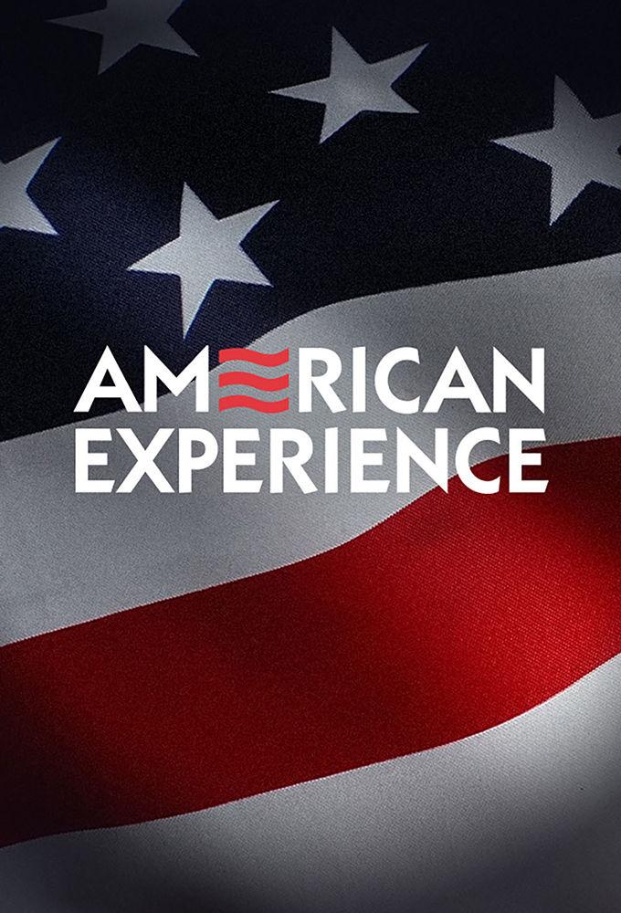 American Experience ne zaman