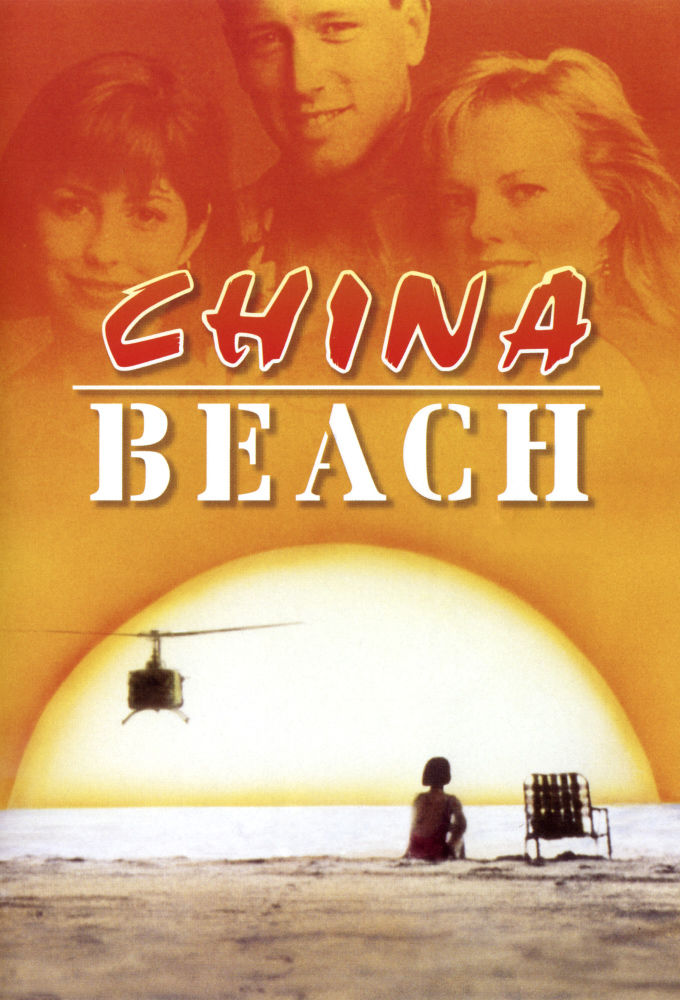 China Beach ne zaman