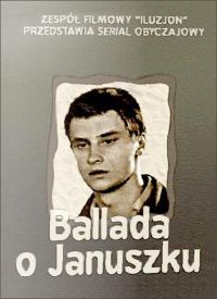 Ballada o Januszku ne zaman