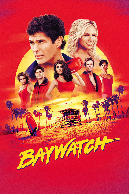 Baywatch ne zaman