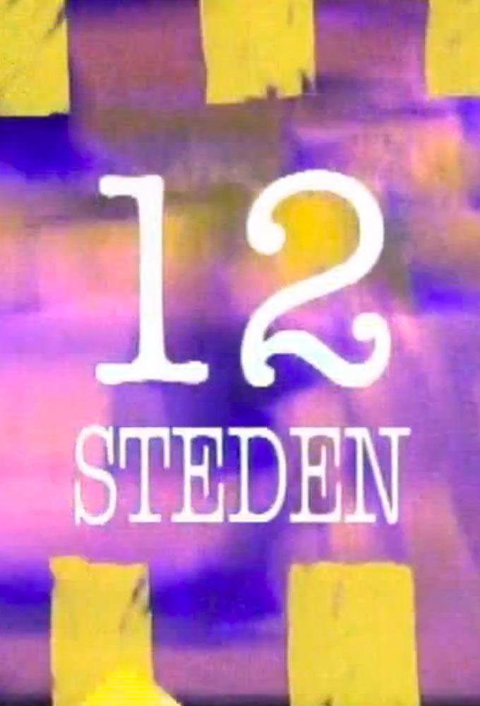 12 Steden, 13 Ongelukken ne zaman