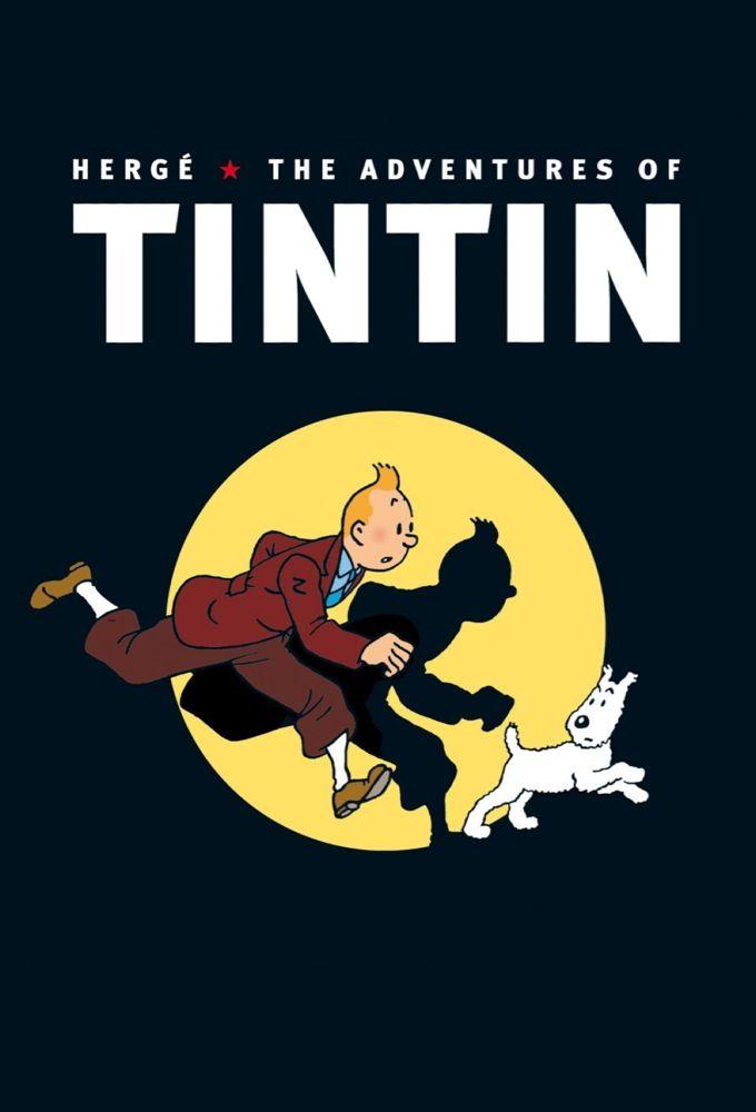 The Adventures of Tintin ne zaman