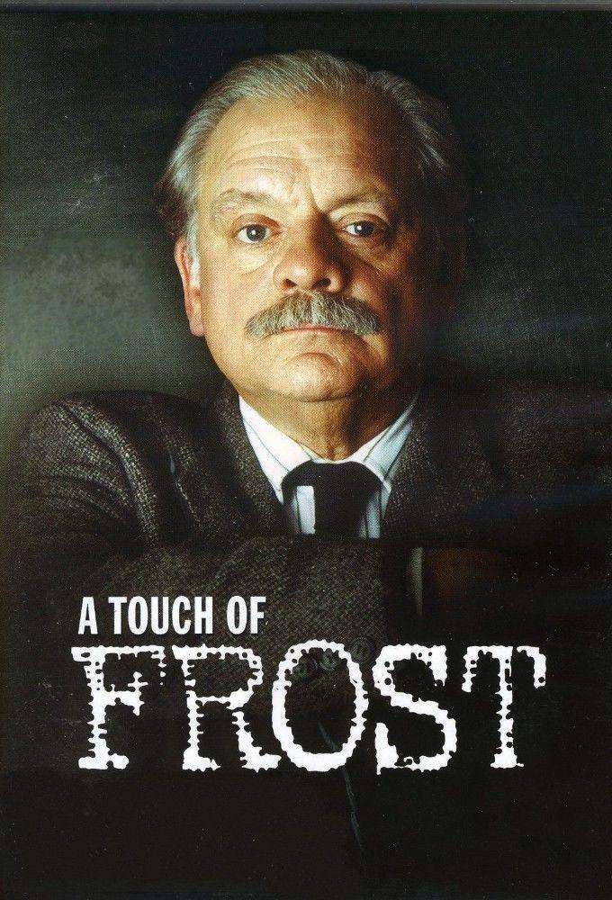 A Touch of Frost ne zaman
