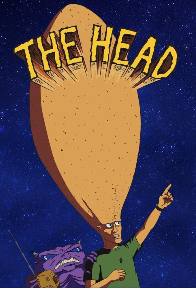 The Head ne zaman
