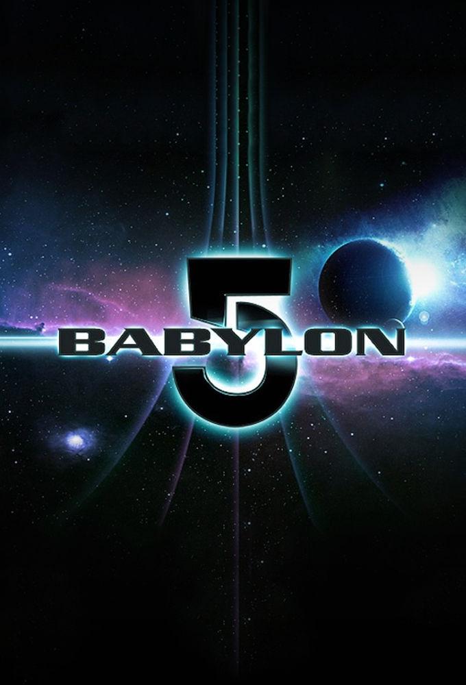 Babylon 5 ne zaman