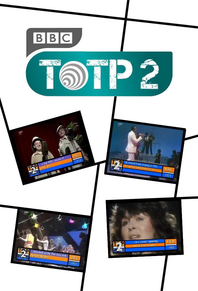 Top of the Pops 2 ne zaman