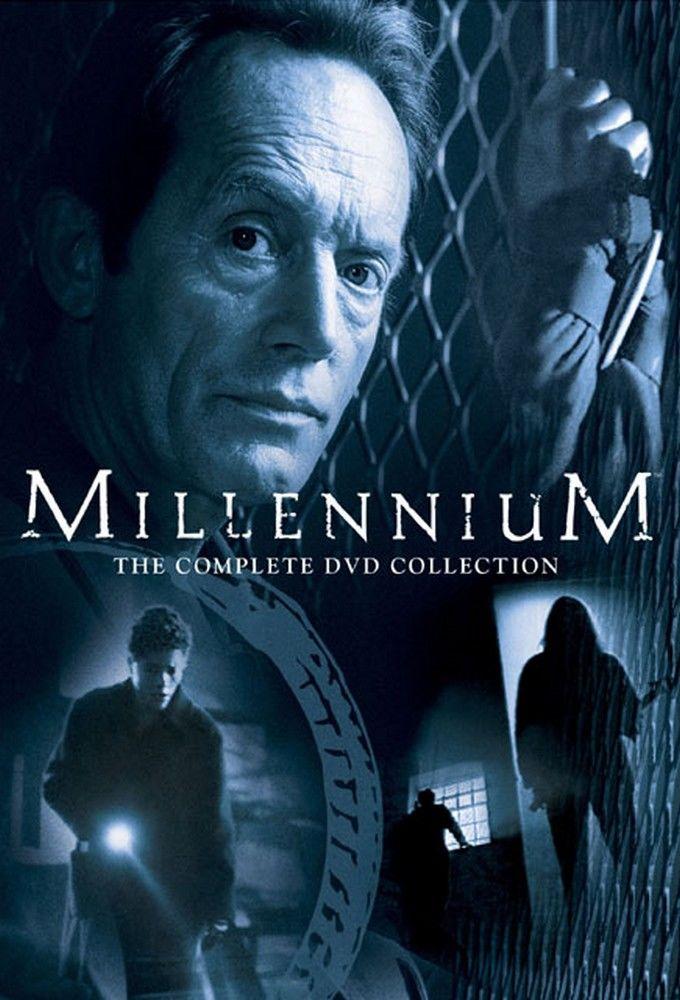 Millennium ne zaman