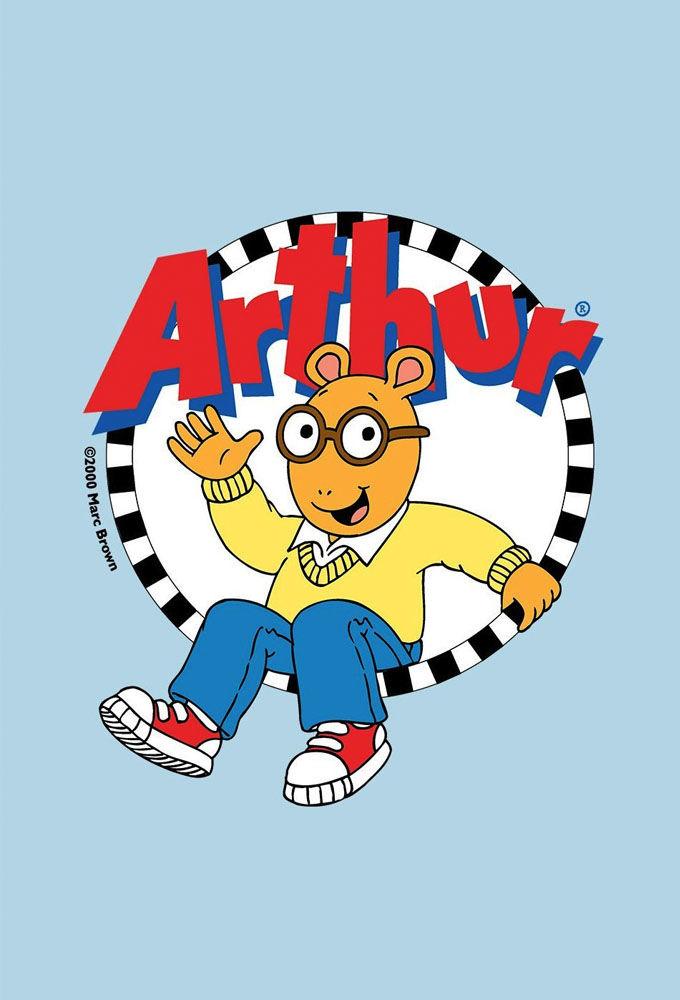 Arthur ne zaman