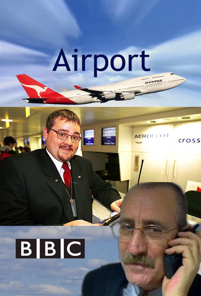 Airport ne zaman