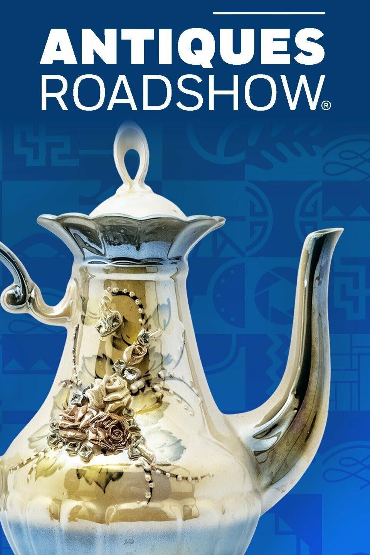 Antiques Roadshow ne zaman