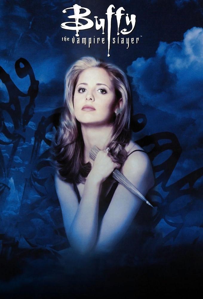 Buffy the Vampire Slayer ne zaman