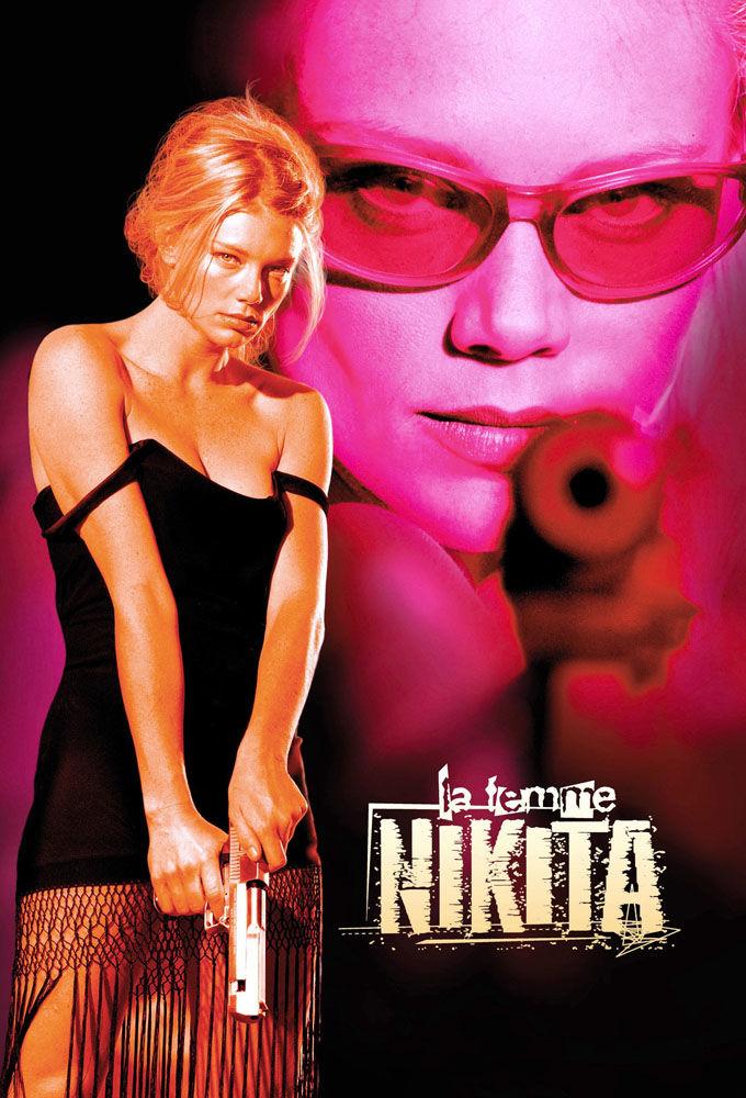 La Femme Nikita ne zaman