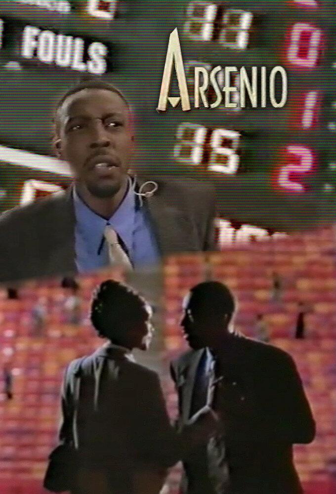 Arsenio ne zaman