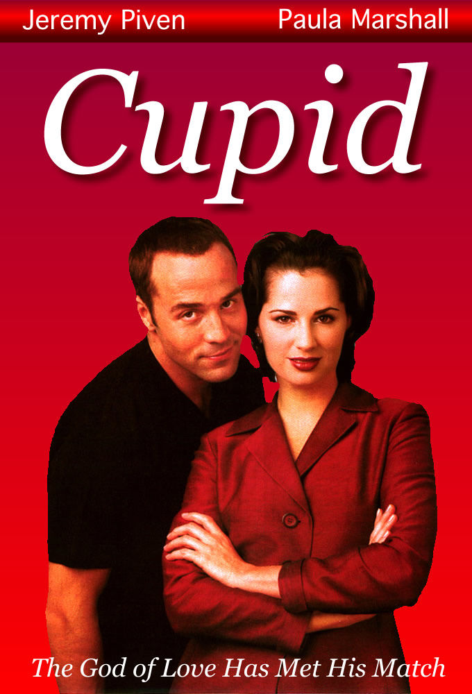 Cupid ne zaman