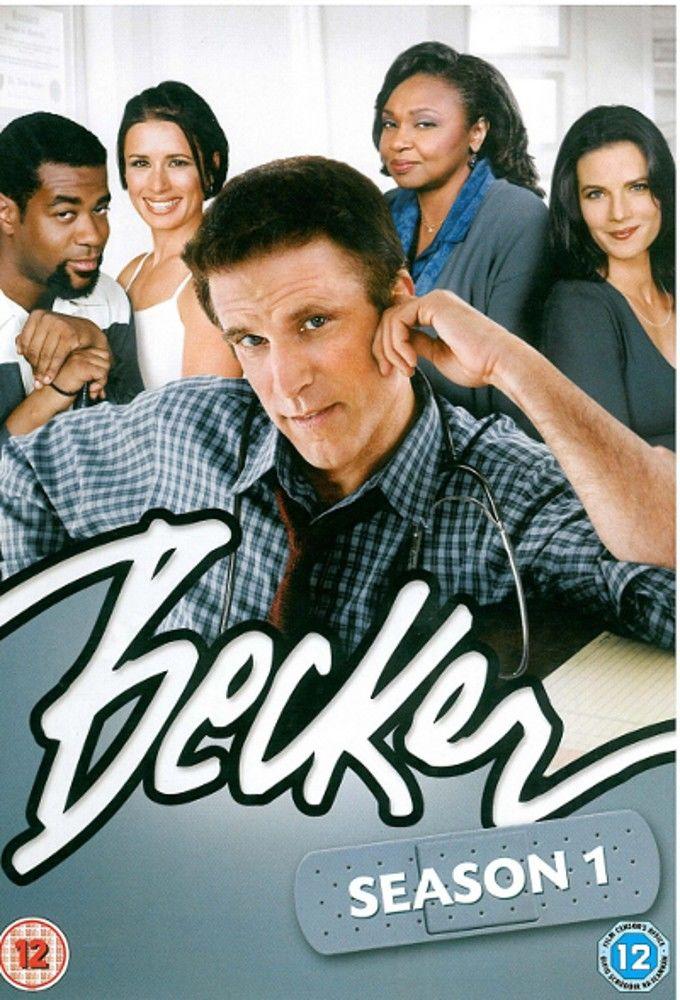 Becker ne zaman