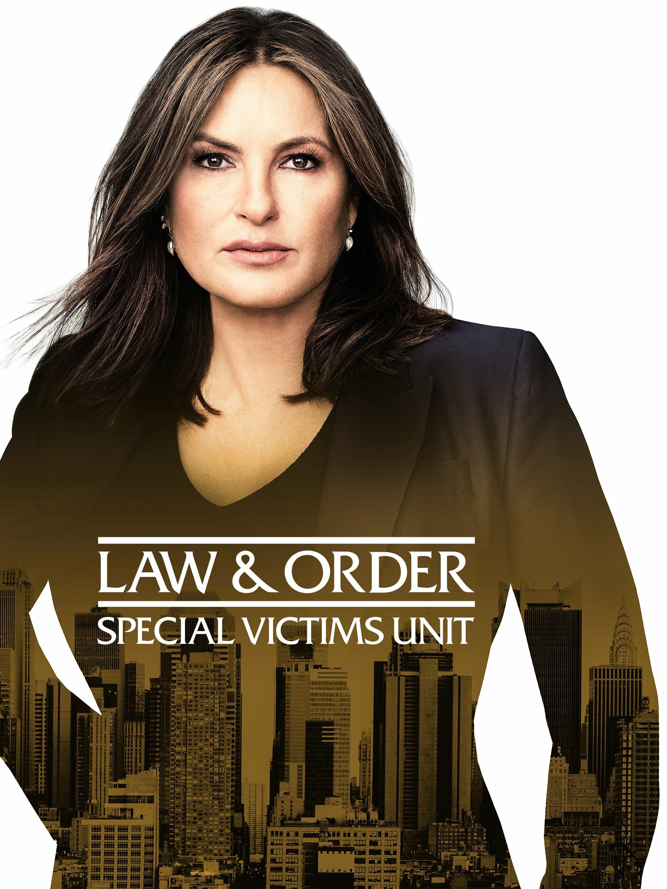 Law & Order: Special Victims Unit ne zaman