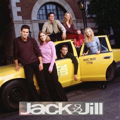 Jack & Jill ne zaman