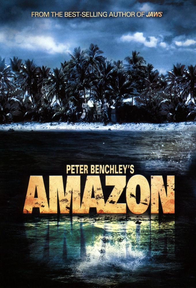 Amazon ne zaman