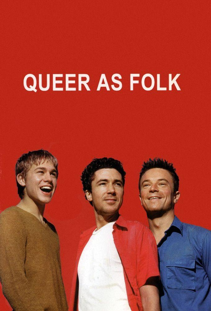 Queer as Folk ne zaman