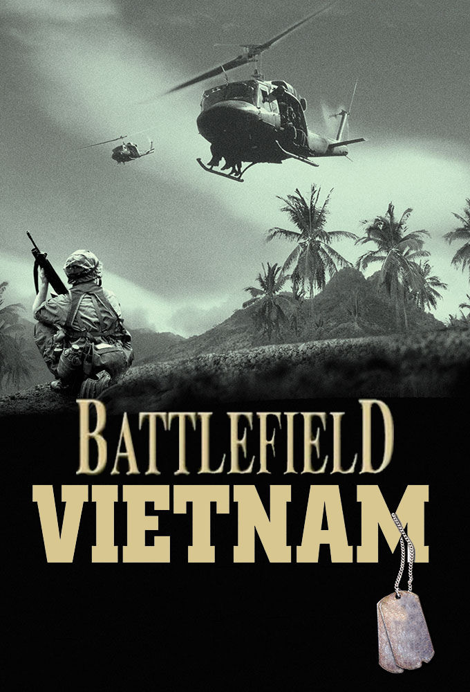 Battlefield: Vietnam ne zaman