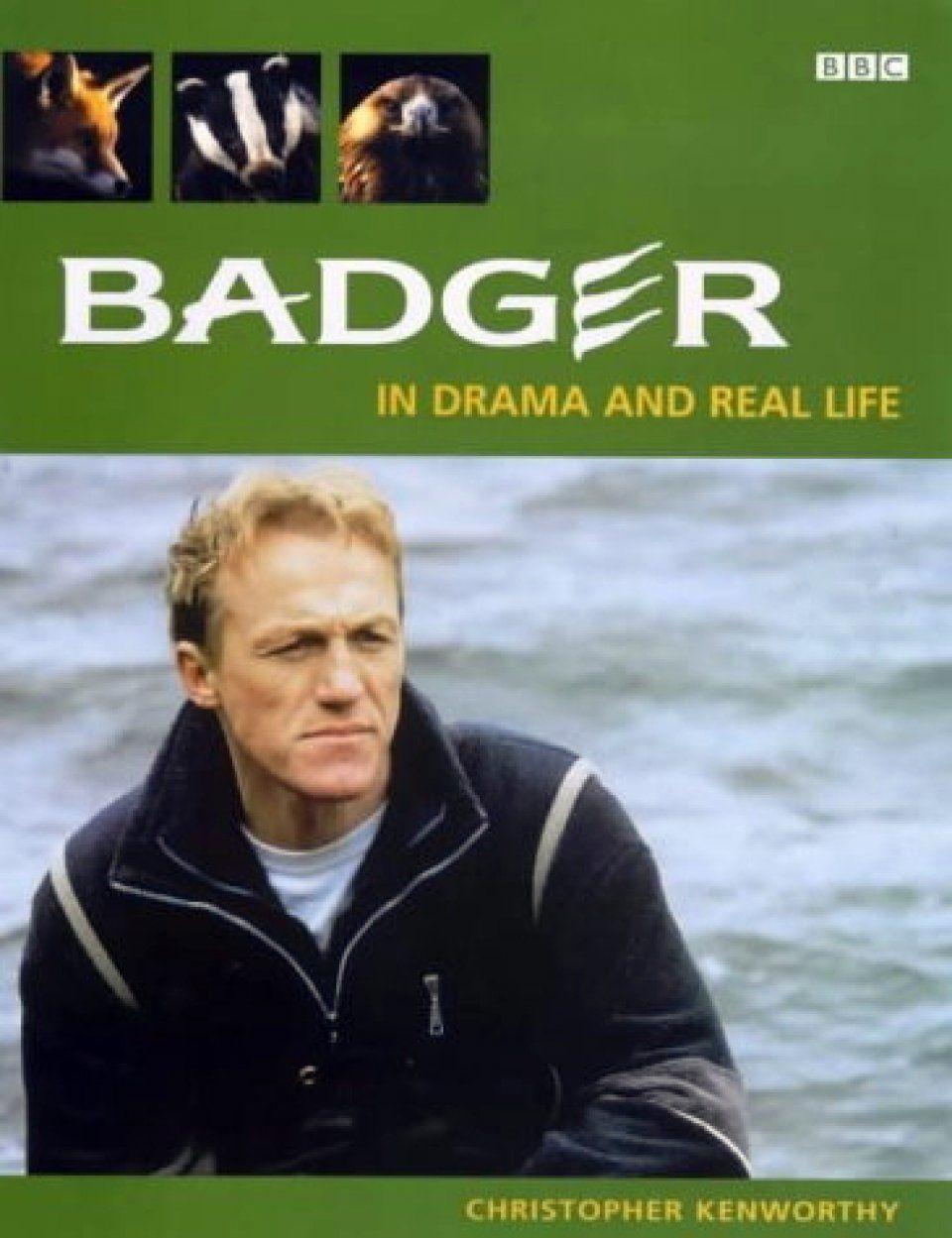 Badger ne zaman