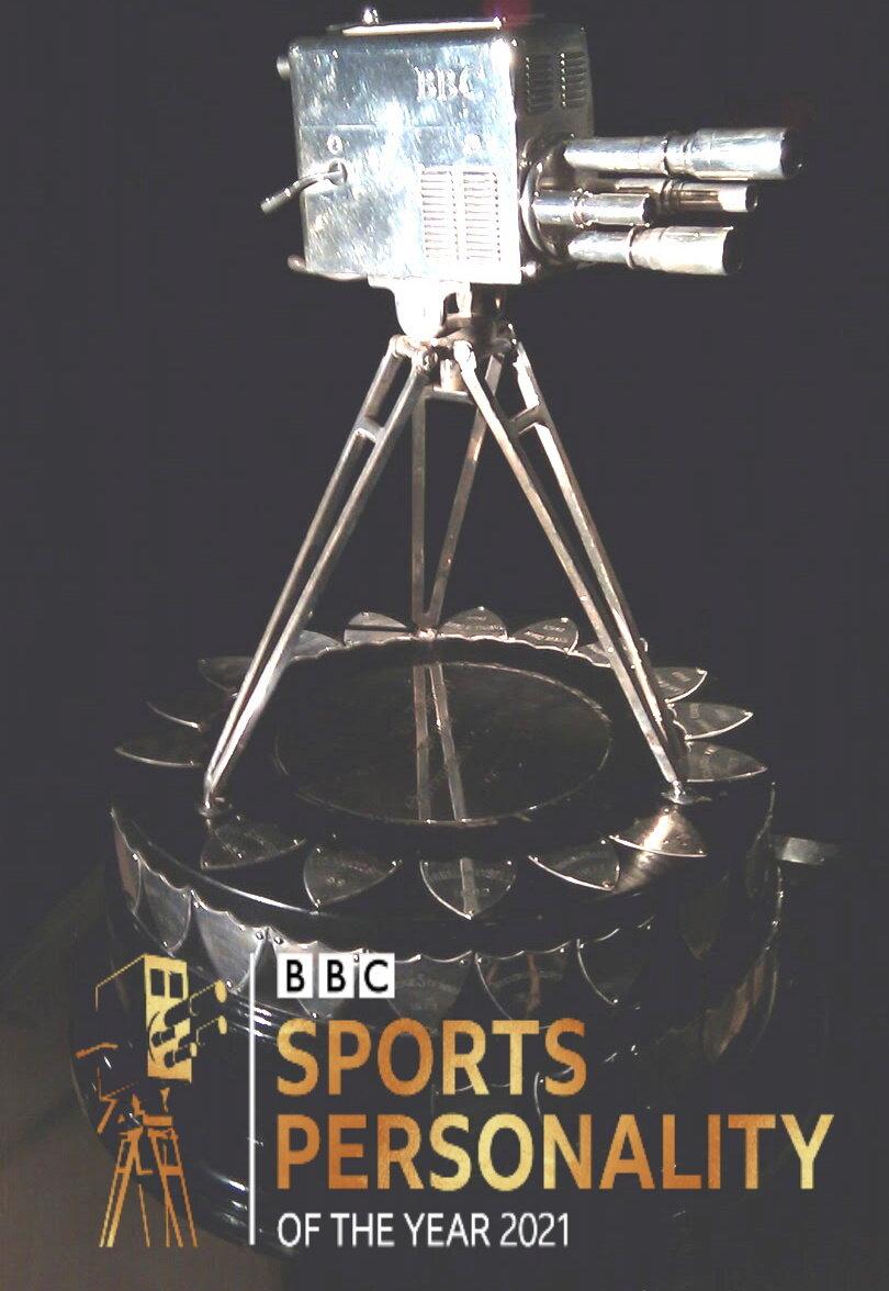 BBC Sports Personality of the Year ne zaman